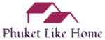cropped-1_Primary_logo_on_transparent_192x75.png