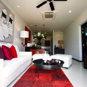 villa-onyx-living1