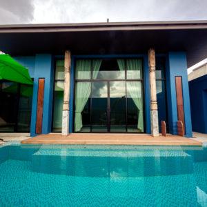 Pool Villa photo by www.islandpics.ru - 33