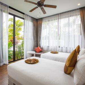 Villa_Pulau_TropicLook_small_20