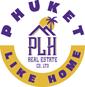 Phuket Like Home