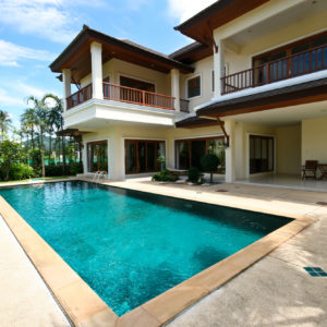 3-bed-pool-villa_02