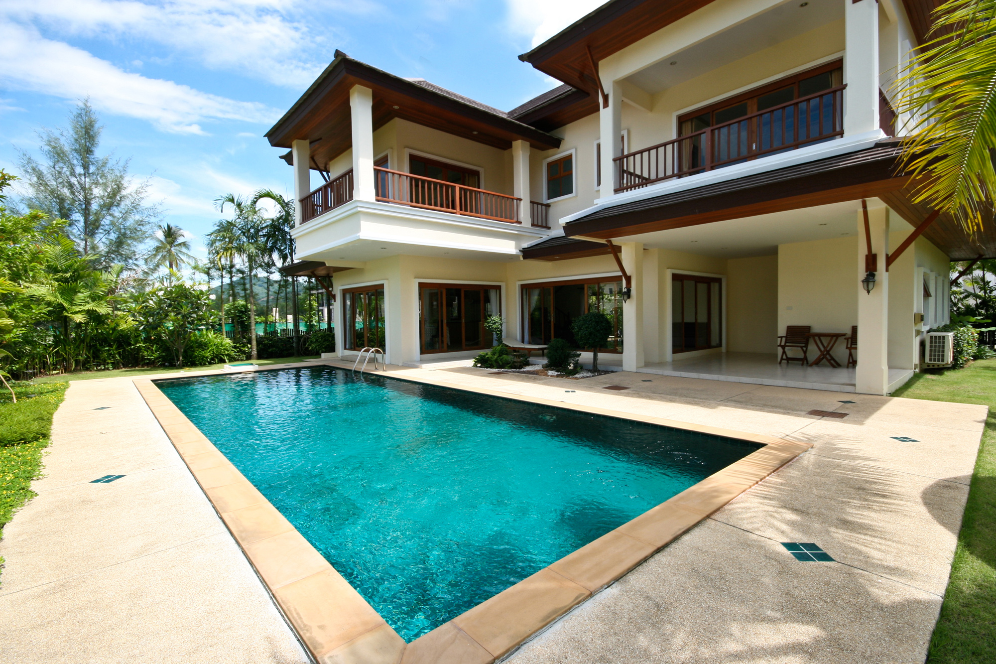 3-bed-pool-villa_02