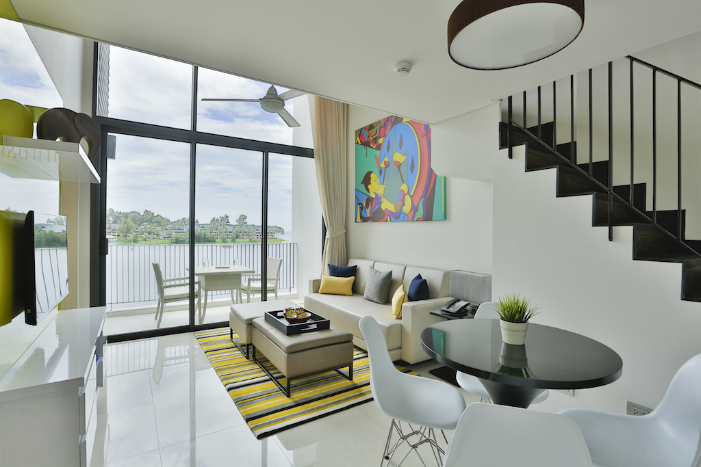 cassia-phuket-2b-loft-water-8098