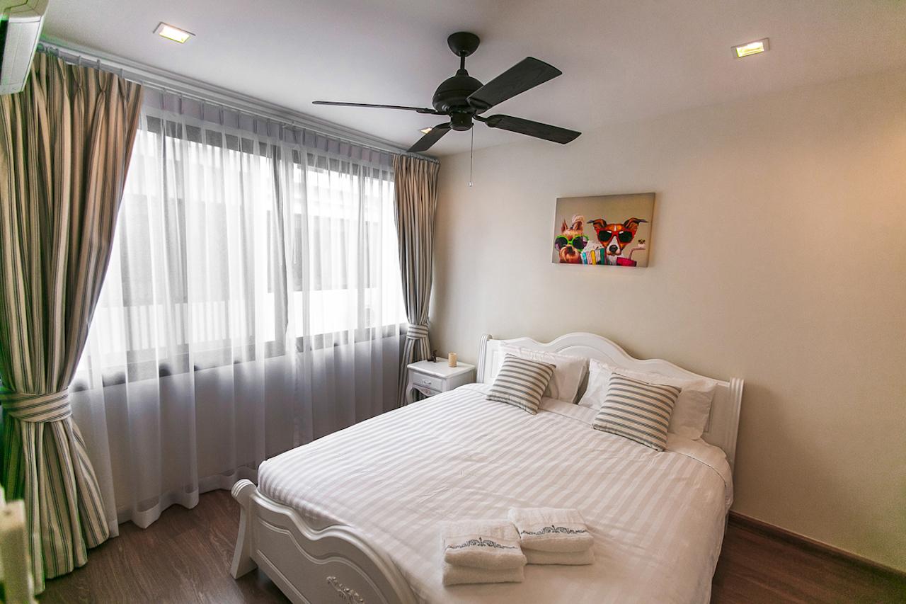 6-1-second-bedroom-2-nd-floor