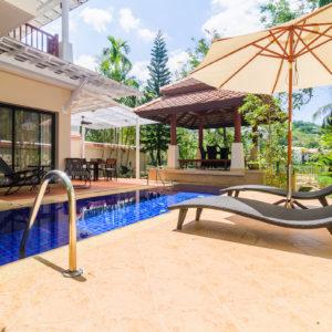 laguna-outrigger-111-4-four-bedroom-villa-08