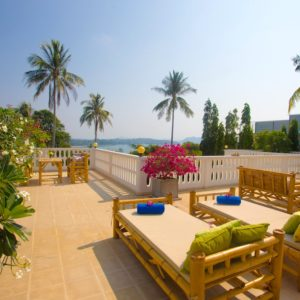 sea-view-terrace-6