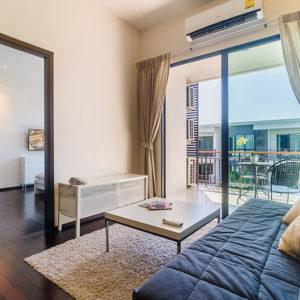 title-condo-rawai-2bdr-apartments-d406-26