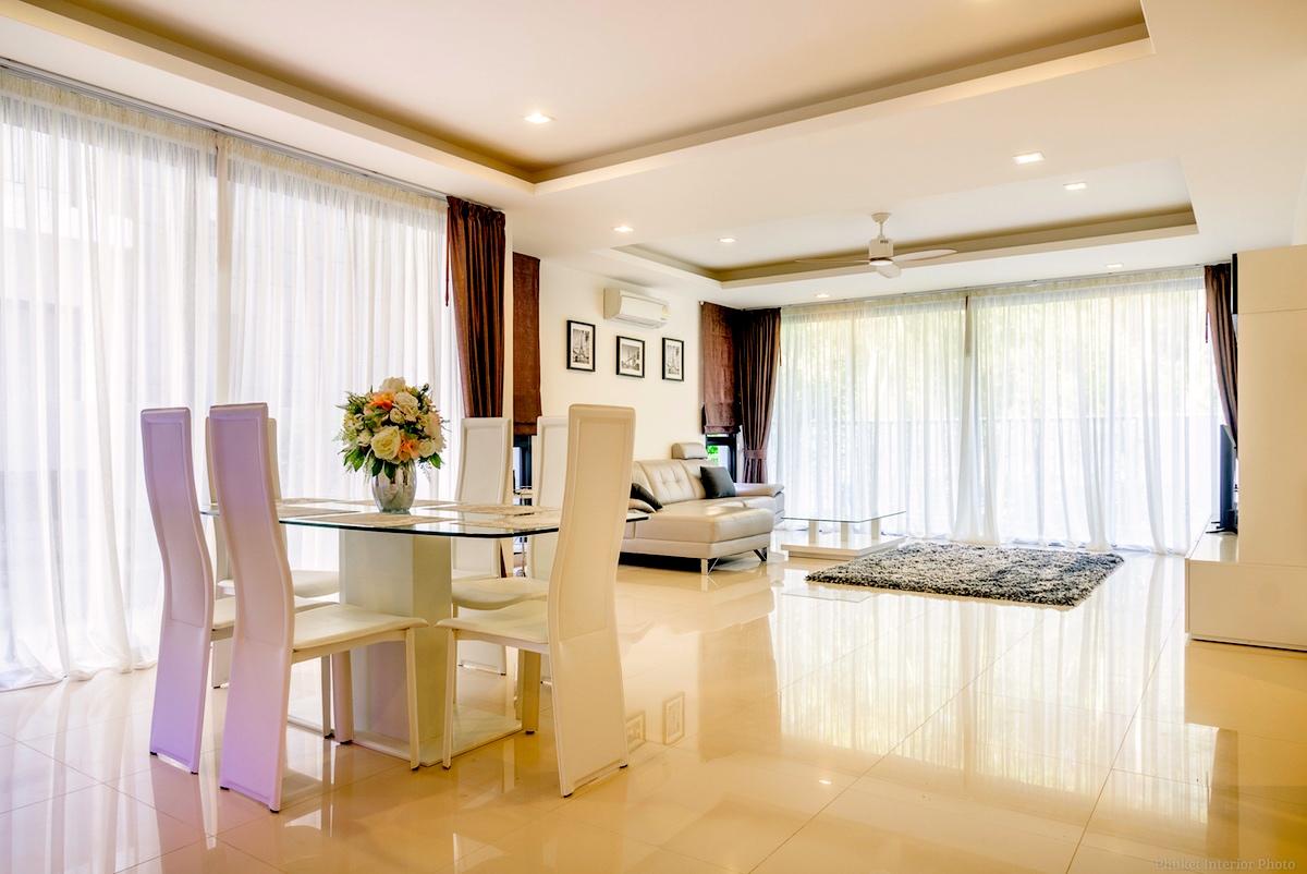 villa-4-bedroom-57