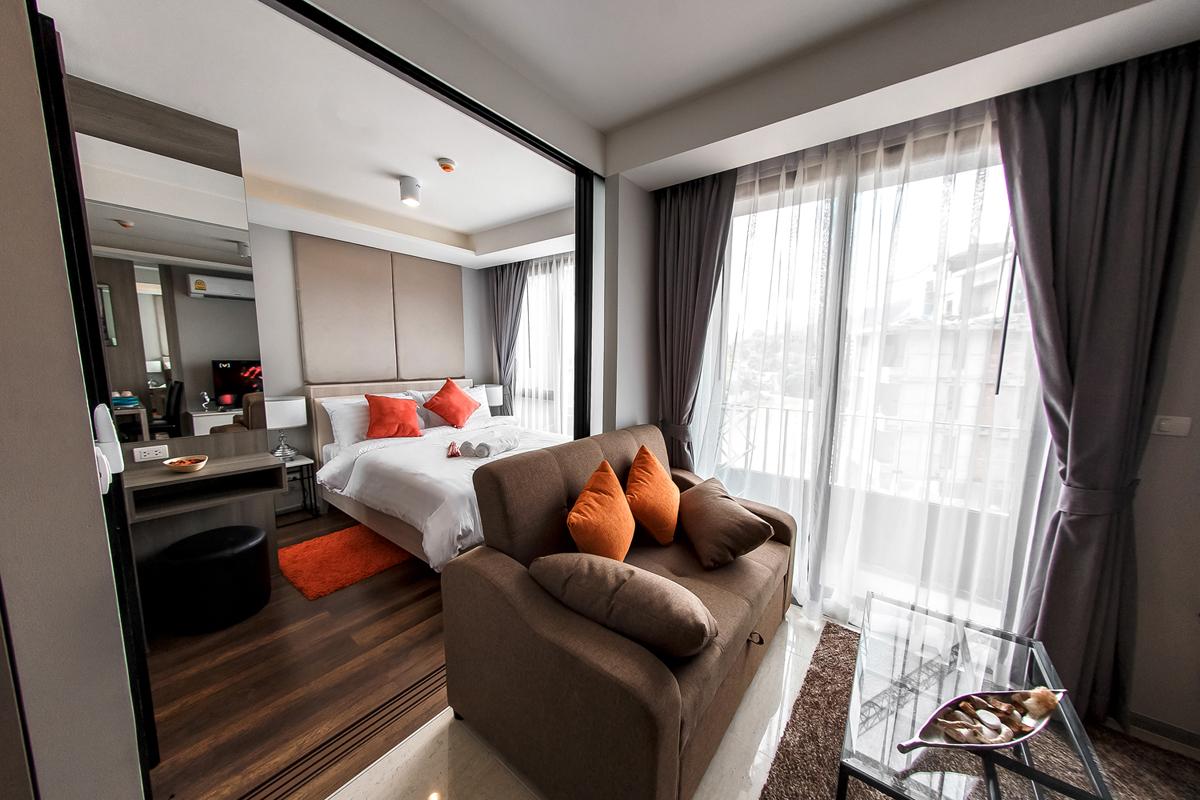 6-4-living-room-bedroom