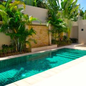 pool-and-garden