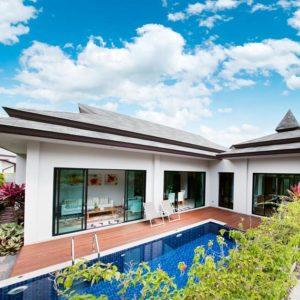3 BDR Tanode Estate (21)