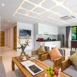 Living room_001