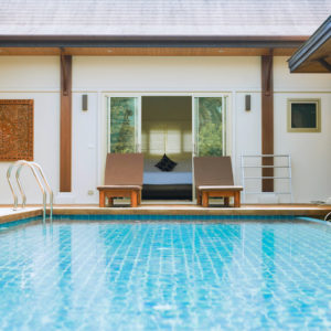 Pool Villa_03