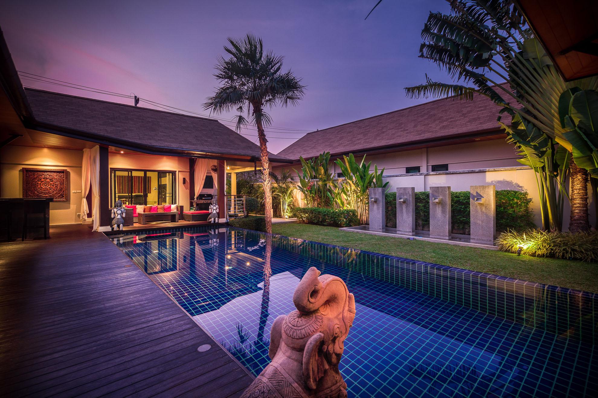 Two Villas kokyang LQ (105 of 127)