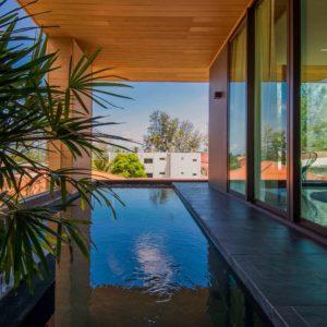 2-bedroom-suites_03