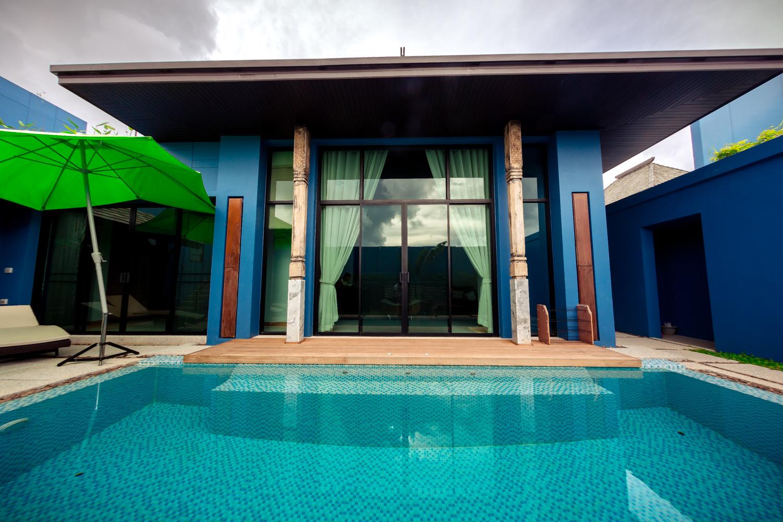 Pool Villa photo by www.islandpics.ru – 33