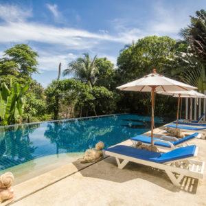 karon-hill-pool4