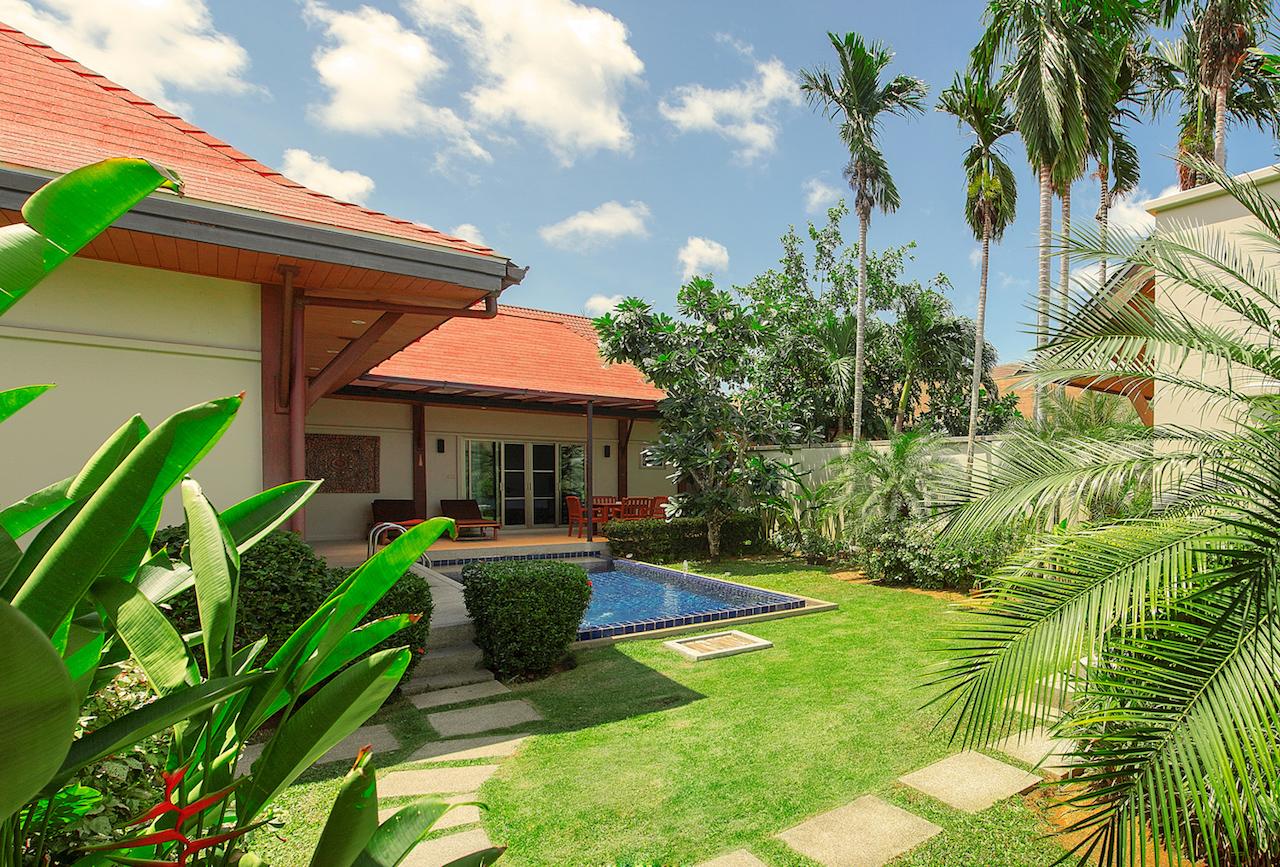 Villa Balai (22)