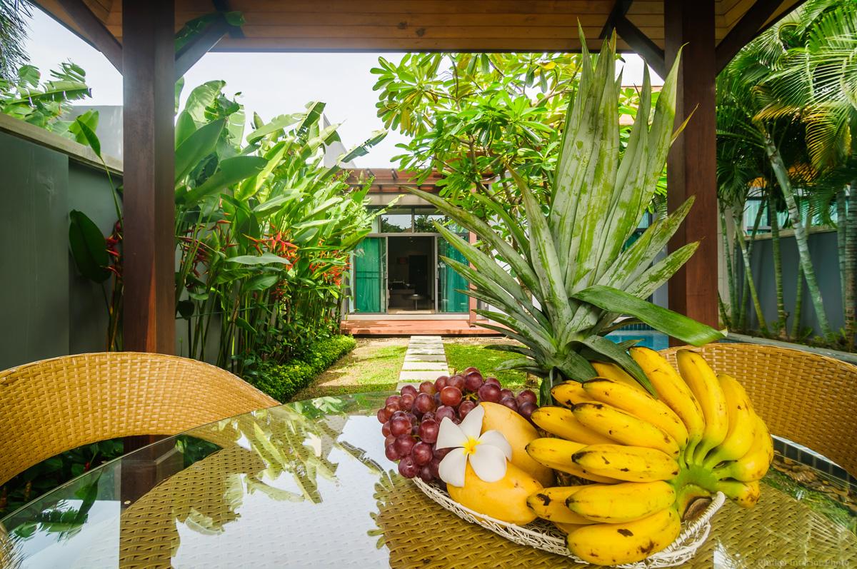 Villa Maya (7)