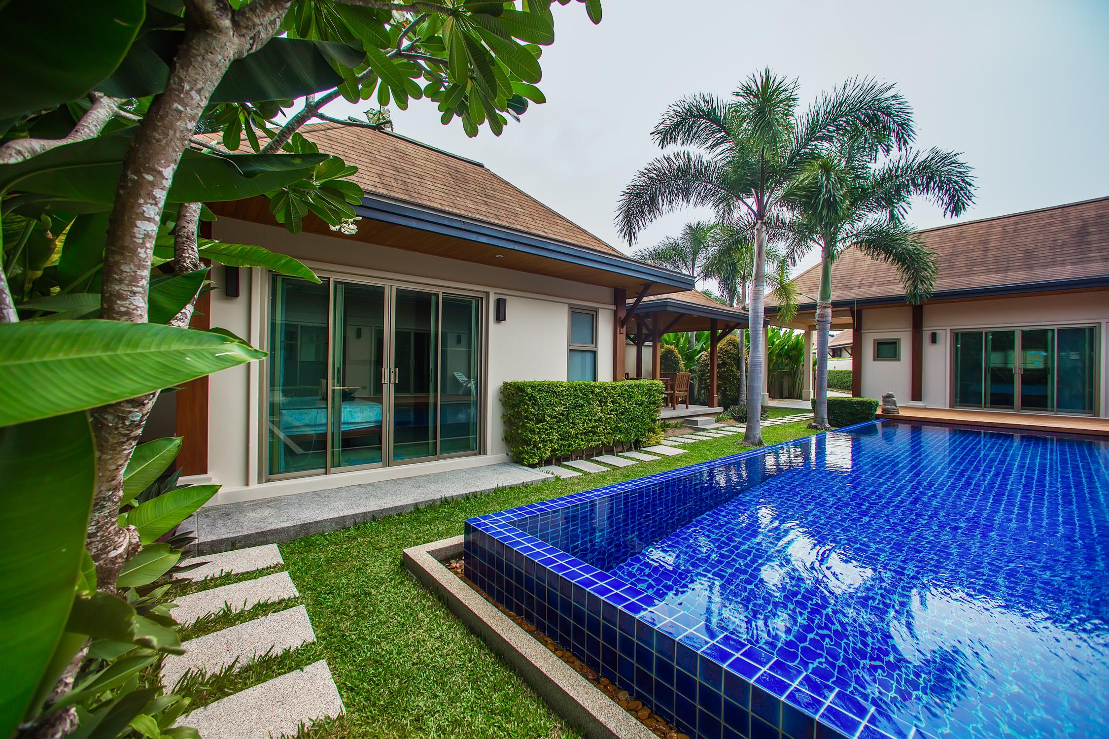 Villa Haimona_9