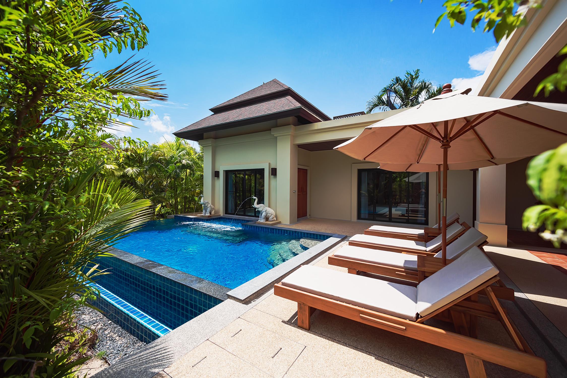 Villa Hoata_13