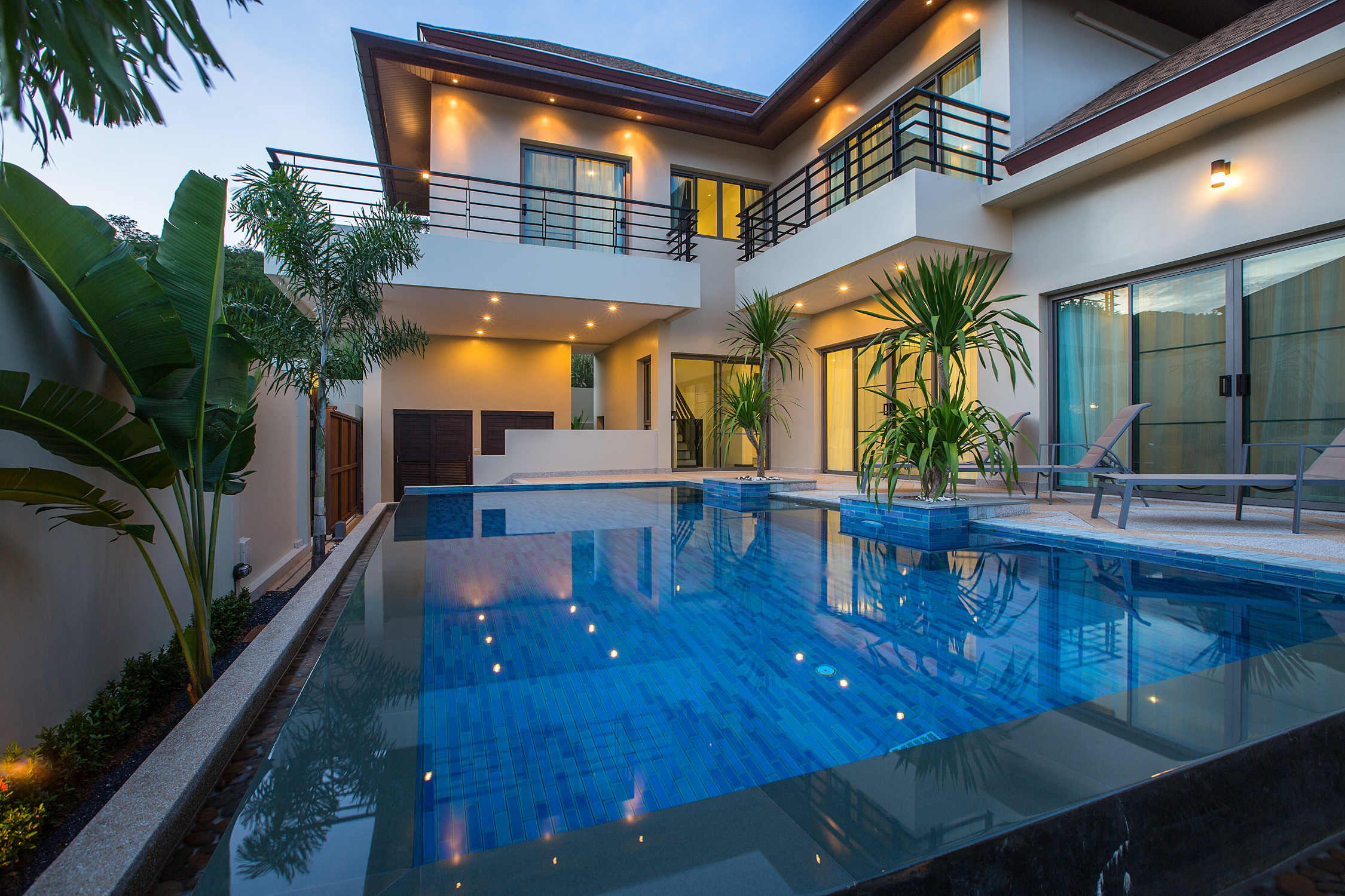Villa Nusa_05