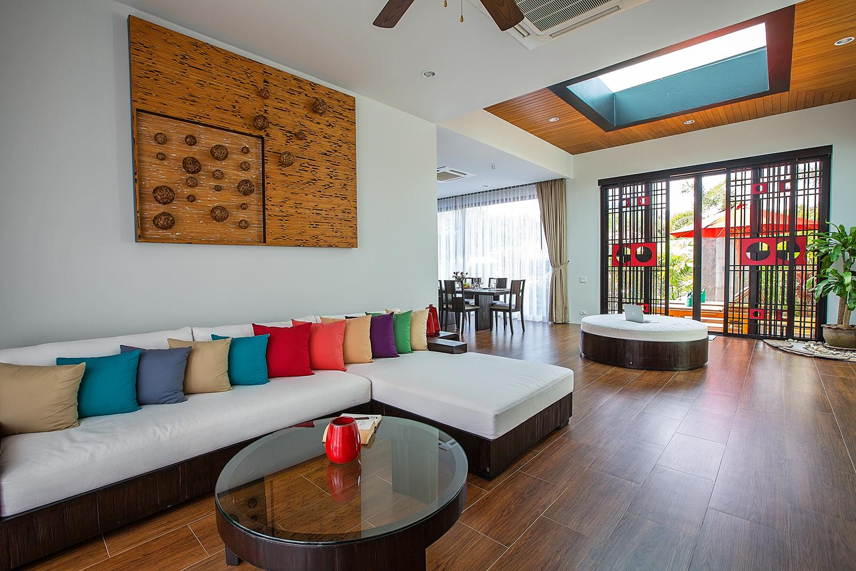 Villa_Pulau_TropicLook_small_11