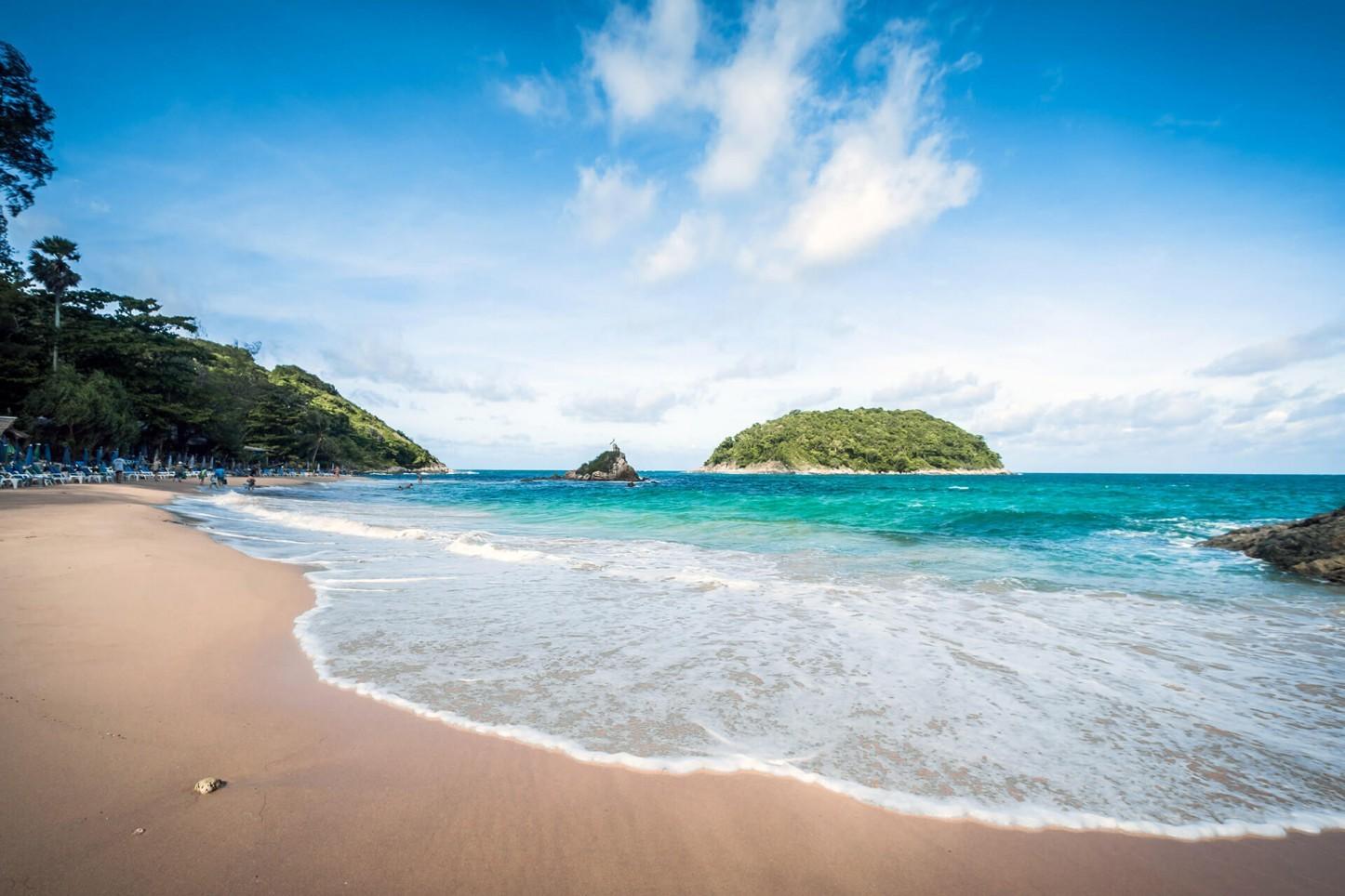 смог побороть таиланд фотографии пляжей повязка является разновидностью