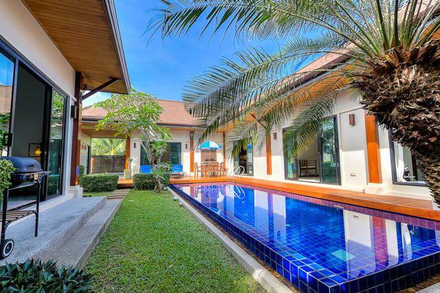 Villa Savu (5)