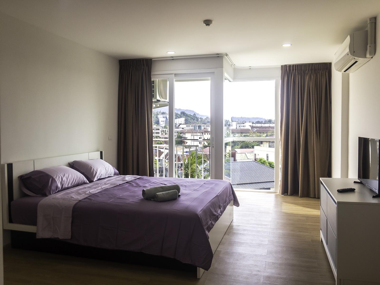 11 – Bedroom 2