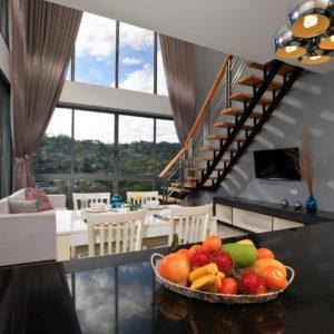 Penthouse02
