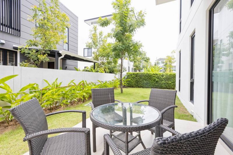 HKT-01-047 – 5 bedroom villa 08