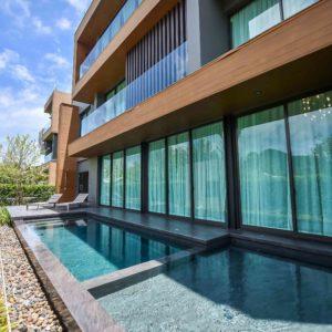 3-bedroom-pool-villa_06
