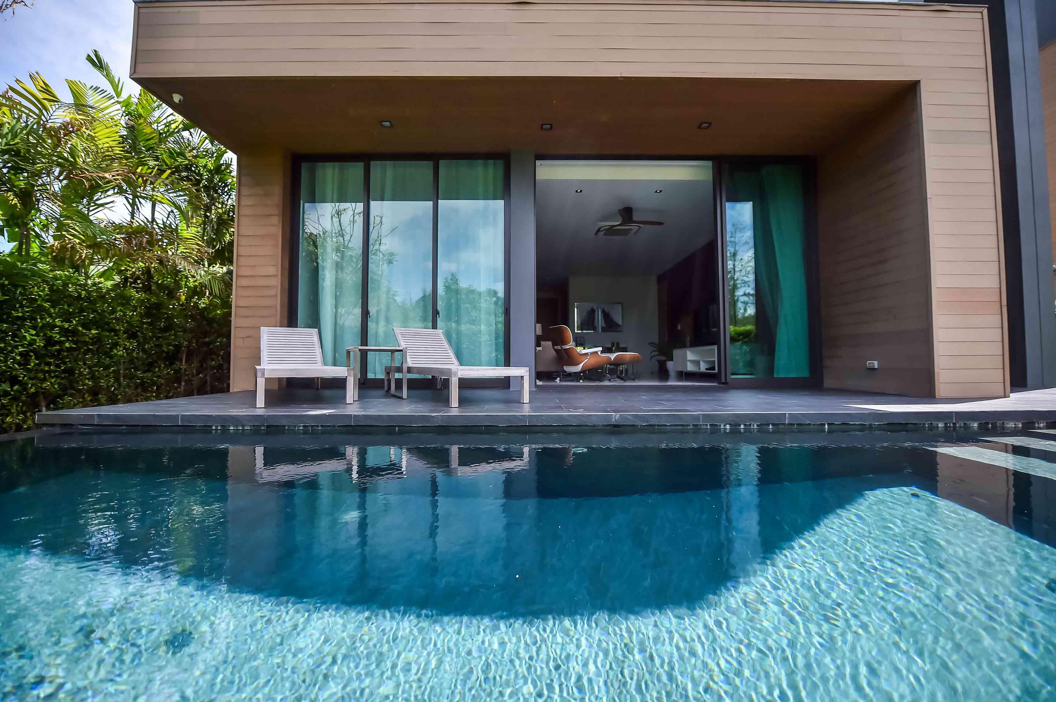 4-bedroom-pool-villa_07